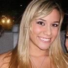 Emily Gardner